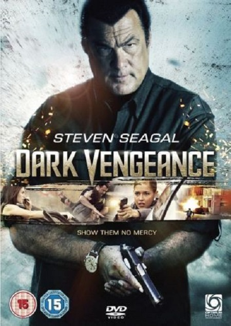 True Justice Dark Vengeance (2011) 1080p BluRay x264-SWAGGERHD