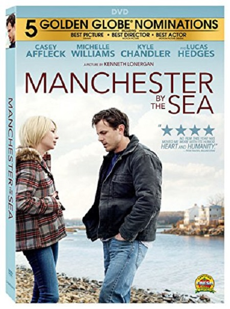 Manchester by the Sea (2016) DVDScr XVID AC3 HQ Hive-CM8