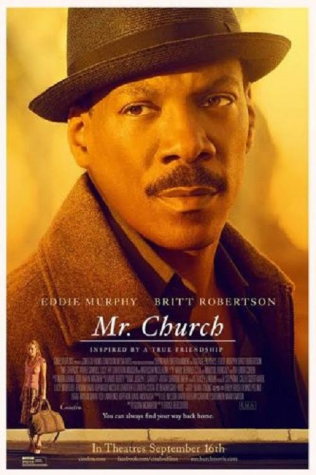 Mr Church (2016) BluRay 1080p AC3 HEVC-d3g