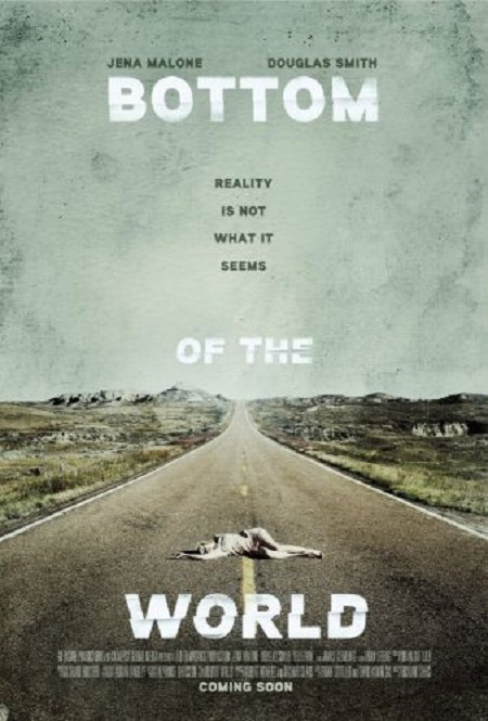 Bottom Of The World (2017) 720p WEB-DL DD5 1 x264-BDP