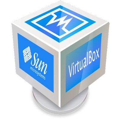 Virtualbox v5.1.14 Build 112924 With Extension Pack (Portable)