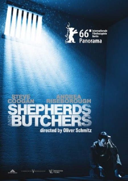Shepherds and Butchers (2016) 720p WEB-DL-ShAaNiG