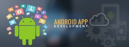 Android App Development Fundamentals I, Second Edition