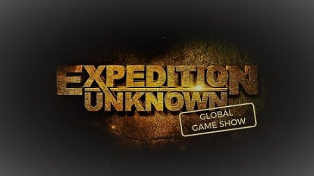 Expedition Unknown Global Game Show Greek Odyssey (2017) 720p HDTV x264 AAC - MVGroup