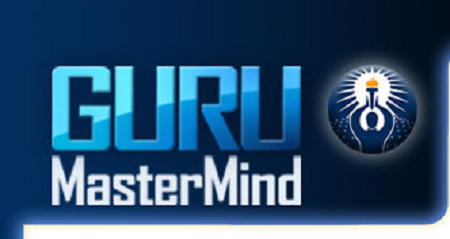 Eben Pagan - Guru Mastermind Complete Marketing Course