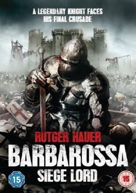 Barbarossa aka Sword of War (2009) 720p BluRay H264 AAC-RARBG