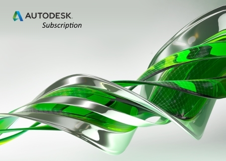 Autodesk Revit 2017 Add-Ins exclusive To Autodesk Subscription Customers
