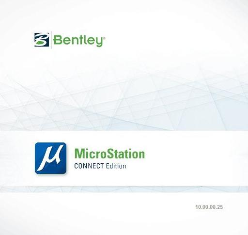 Microstation Connect Edition Update 4 Sdk v10.04.00.46 (x64)