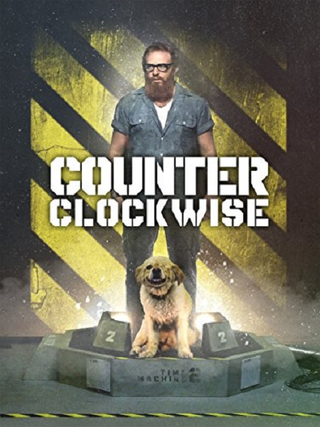 Counter Clockwise (2016) 720p BluRay x264-SADPANDA