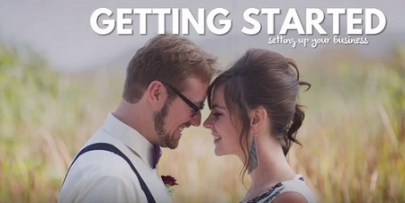 Videoschoolonline - Wedding Photography: Complete Guide to Becoming a Wedding Photographer