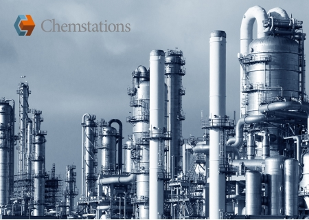 Chemstations CHEMCAD Suite 7.1.2