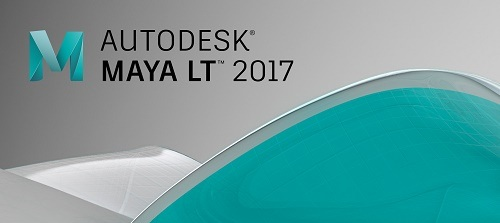 Autodesk Maya Lt 2017 Update 3 With Product Help Windows (Mac OSX)