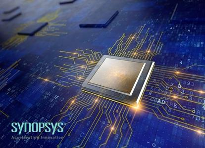 Synopsys hspice L-2016.06-SP1