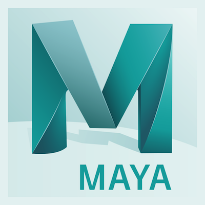 Autodesk Maya v2017.1 Security Fix (Mac OSX)