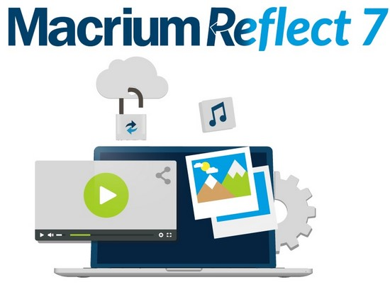 Macrium Reflect v7.0.1994 All Editions (x86/x64)