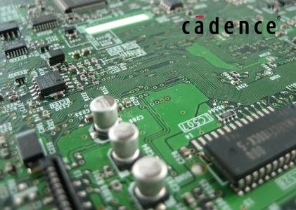 Cadence Allegro and OrCAD 17.20.014 Update