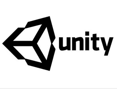 Unity Pro v5.4.4 P4 With Addons (x64)