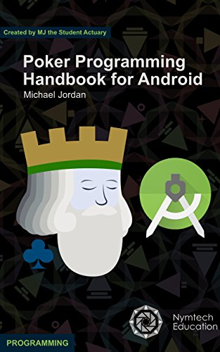 Poker Programming Handbook for Android