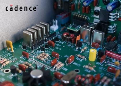 Cadence Allegro and OrCAD 17.20.017 Update