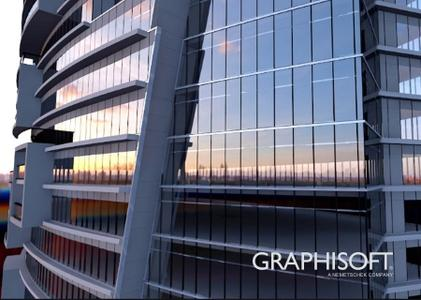 GraphiSoft ArchiCAD 20 Build 6005 Update