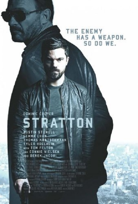 Stratton (2017) 720p BluRay x264-RUSTED