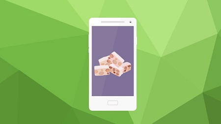 Android 7 Nougat App Masterclass (Update 2017)