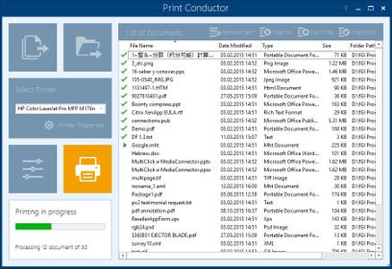 Print Conductor 5.6.1708.18180 Multilingual