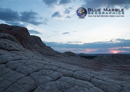 Blue Marble Geographic Calculator 2017 Build 180417 (x86/x64)