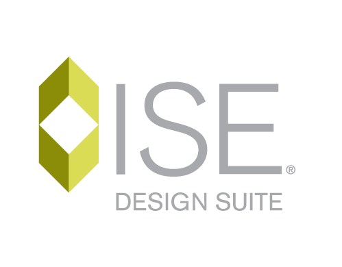 Xilinx ISE Design Suite 14.7 build 1015.1 (x86x64)