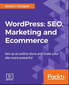 WordPress SEO, Marketing and Ecommerce