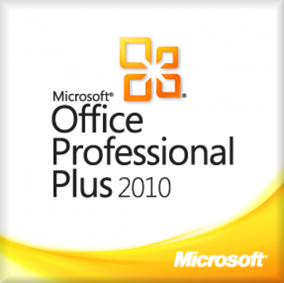 Microsoft Office 2010 Professional Plus SP2 14.0.7181.5002