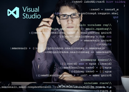 Visual Studio 2017 version 15.2 (26430.4)