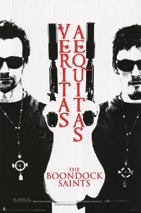 The Boondock Saints 2 All Saints Day (2009) Directors Cut 720p BluRay H264 AAC-RARBG