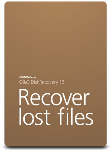 O&O DiskRecovery Admin / Tech Edition 12.0.63 + Portable