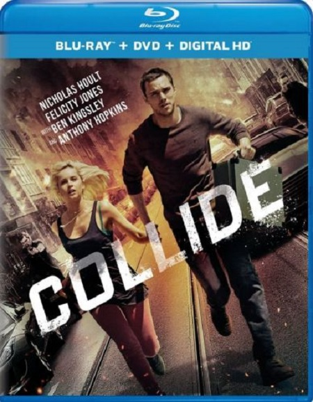 Collide (2016) 720p BluRay x264-SAPHiRE