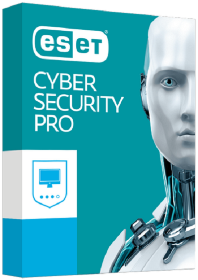 ESET Cyber Security Pro 6.4.200.1 (Mac OS X)