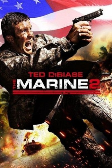 The Marine 2 (2008) 720p BluRay H264 AAC-RARBG
