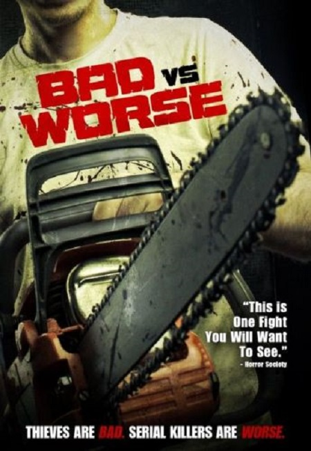 Bad vs Worse (2012) 720p WEB x264-ASSOCiATE