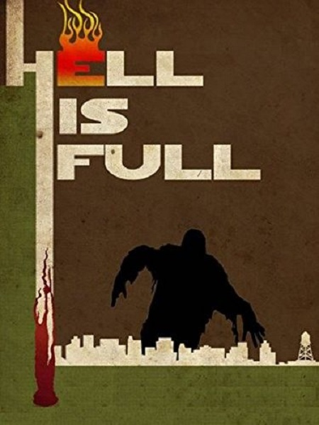 Hell is Full (2010) 720p WEB x264-ASSOCiATE