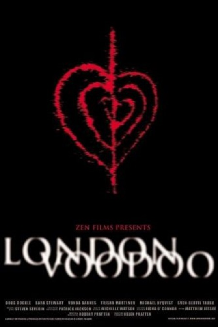 London Voodoo (2004) 720p WEB x264-ASSOCiATE