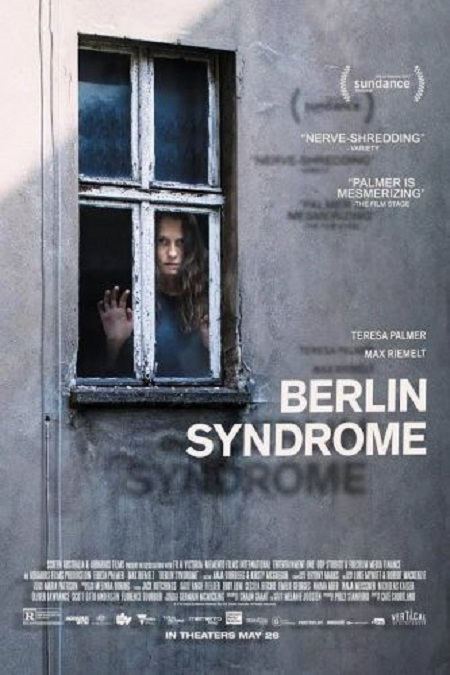 Berlin Syndrome (2017) WEB-DL XviD MP3-FGT