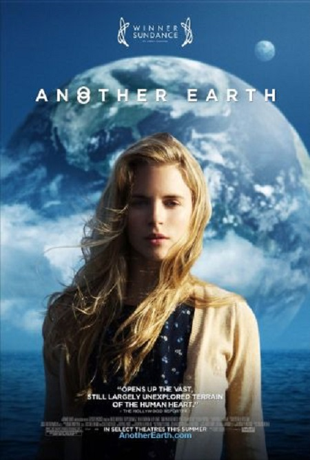 Another Earth (2011) 720p BRRip x264-x0r