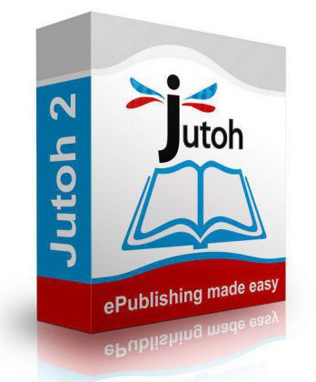 Anthemion Jutoh 2.62.4 Multilingual + Portable