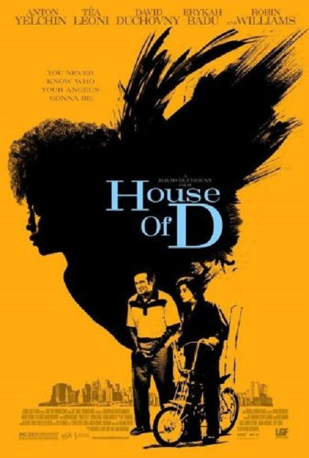 House of D (2004) 720p WEB-DL AAC2.0 H264-alfaHD
