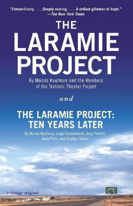 The Laramie Project (2002) 720p WEB-DL AAC2.0 H264-alfaHD