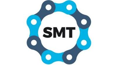 SMT-get your scheduling program and manage time effectively
