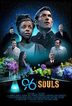96 Souls 2016 WEB-DL XviD AC3-FGT