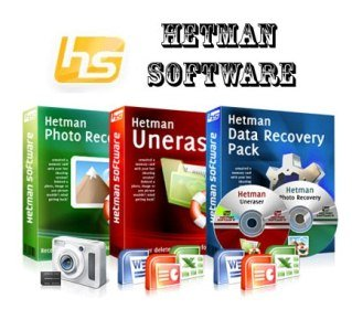 Hetman Data Recovery Pack 2.4 DC 29.05.2017 Multilingual + Portable