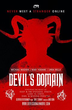 Devils Domain 2016 WEB-DL XviD AC3-FGT