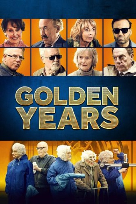 Golden Years (2016) WEB-DL x264-FGT
